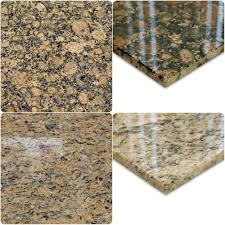 Onyx Countertop Black Onyx Countertops Black Onyx Countertops Suppliers And