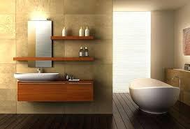 Bathrooms In India Interior Design Ideas For Small Bathroom In India U2013 Selected