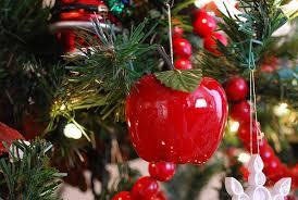 home decoration design delightful ornaments traditions