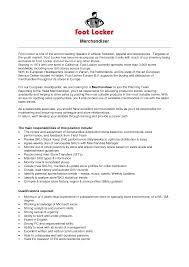resume for retail sales associate job description retail sales associate thevictorianparlor co