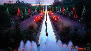 north carolina u0027s holiday attractions