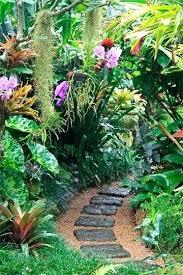 better homes and gardens plan a garden better homes gardens plan a garden dry shade garden plan better