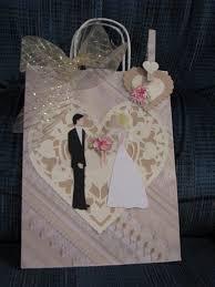 wedding gift bags wedding gift bags krazy krafts