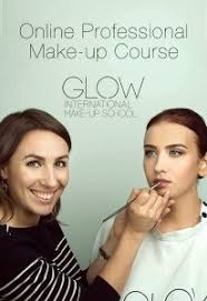 makeup course online which is the best professional makeup course online quora