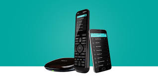 9 best universal remote controls in 2017 universal tv remotes at