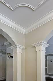 best 25 window crown moldings ideas on pinterest wood crown