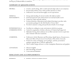 sle designer resume template graphic designer resume sle word format awesome interior