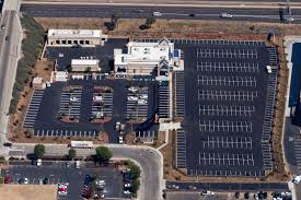 lexus carlsbad car wash hours construction of two car dealerships completed and one starting