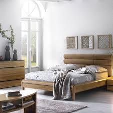 lit pour chambre chambre déco 15 têtes de lit tendance côté maison