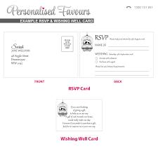 11b engraved acrylic wedding invitations unique wedding