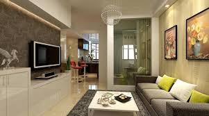 beautiful small living rooms living room fascinating beautiful small living rooms pictures