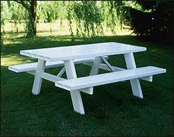 commercial picnic table selection commercial grade patio tables