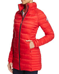 canada goose sale black friday canada goose down jacket u0026 parka clearance sale canada outlet