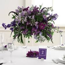 centerpiece ideas centerpiece ideas pictures of topiaries wedding table