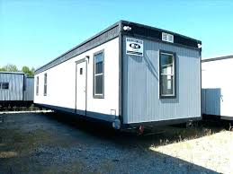 Mobile Home Exterior Doors For Sale Mobile Home Exterior Door Mobile Home Front Doors For Sale Home