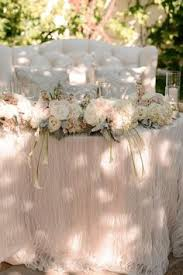 Cheap Table Cloth Rental by Wonderful Sitting Area For A Reception View The Full Wedding