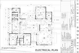 electrical plan y plan electrical drawing u2013 the wiring diagram u2013 readingrat net