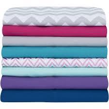toddler bed bedding for girls bedroom little comforter sets purple kids comforter toddler
