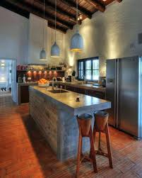 cuisine avec bar comptoir comptoir bar cuisine cuisine avec bar comptoir ilot de cuisine