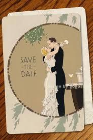deco wedding invitations best 25 deco wedding invitations ideas on deco