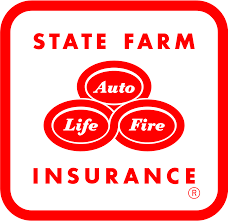 state farm health insurance quotes raipurnews