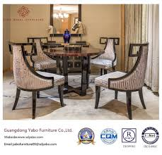 china hotel furniture hotel bedroom furniture lobby furniture