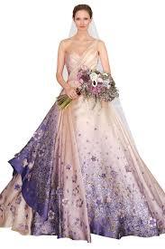 floral wedding dresses runway report floral wedding dresses bridalguide