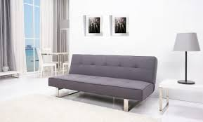 sofa bed contemporary living room modern sleeper sofa atlanta modern sleeper sofa