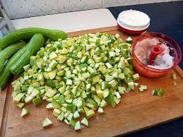 comment cuisiner courgettes cuisine comment cuisiner des courgettes lovely cour tes au plat of