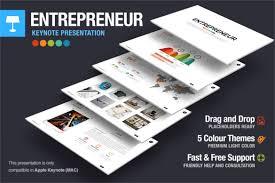 business keynote template u2013 14 free key ppt documents downlaod