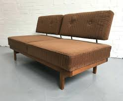 sleeper sofa bed with storage chairs single 19591 gallery