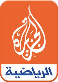 Voir tv aljazeera sport + en live sur le net gratuit