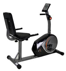 v fit find offers online and compare prices at wunderstore