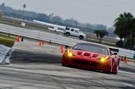 Ferrari 458 Gt - livery free gt class cars are the best ferrari 458 gt2 os