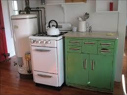 kitchen appliances list kitchen kitchen appliances list white kitchen appliances classic