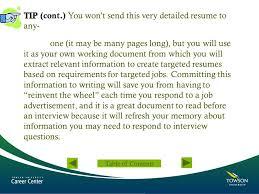 Detailed Resume Examples 100 Detailed Resume Nurse Detailed Resume Nurses Resume