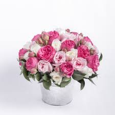 luxury flowers luxury flowers luxury flower delivery ode à la