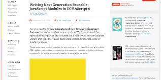 javascript tutorial online book top 25 free javascript tutorials to improve your javascript skills