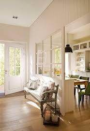 room divider ideas for living room living room divider ideas