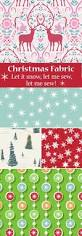 21 best christmas images on pinterest christmas fabric cotton