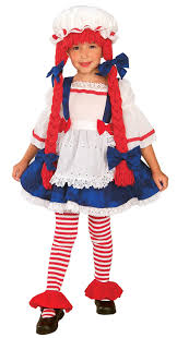 find the best toddler girl costumes at the best prices