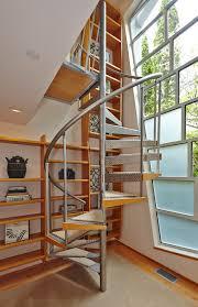 Spiral Stair Handrail Spiral Stair Handrail Bracket Stainless Steel Handrail Iron Spiral
