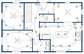 lighting layout design lighting layout design recessed lighting plan led recessed lighting