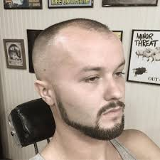 hair 15 best chinstrap beard styles for men atoz hairstyles