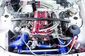 engine ford sierra 1987 2g polk audio powered subwoofer wiring