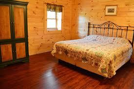 Pakistani Bedroom Furniture Designs Hawksbill Retreat Lodge