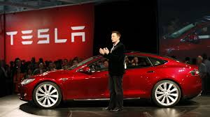 tesla 3 things to expect from the tesla model 4 according to elon musk