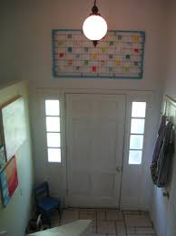 6 best images of foyer wall art foyer wall decorating ideas