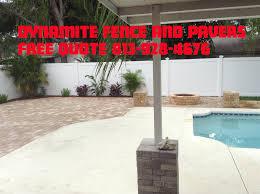 Pool Patio Pavers by Patio Pavers Sarasota Driveway Pavers Sarasota Florida