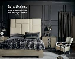 Model Home Interiors Clearance Center Home Montgomery U0027s Furniture Flooring And Window Fashions In